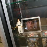 sdcc2011_Ghostbusterts (6)