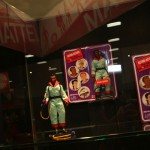 sdcc2011_Ghostbusterts (7)