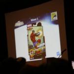 sdcc2011_marvelhasbro (24)