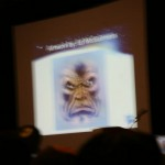 sdcc2011_marvelhasbro (39)