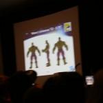 sdcc2011_marvelhasbro (4)