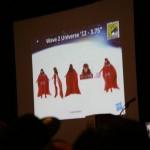 sdcc2011_marvelhasbro (7)