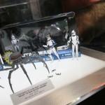 sdcc2011_starwars_TVC (18)