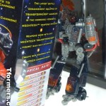sdcc2011_transformers (10)