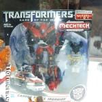 sdcc2011_transformers (11)