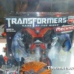 sdcc2011_transformers (12)