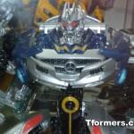 sdcc2011_transformers (13)