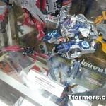 sdcc2011_transformers (14)