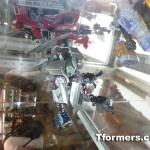 sdcc2011_transformers (15)