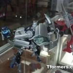 sdcc2011_transformers (16)