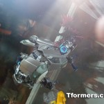 sdcc2011_transformers (17)