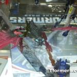 sdcc2011_transformers (18)