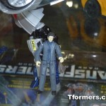 sdcc2011_transformers (19)