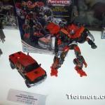 sdcc2011_transformers (2)