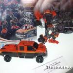 sdcc2011_transformers (20)