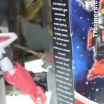 sdcc2011_transformers (21)