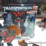 sdcc2011_transformers (22)