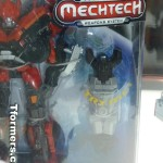 sdcc2011_transformers (23)