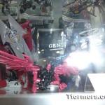 sdcc2011_transformers (4)
