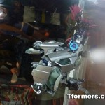 sdcc2011_transformers (5)