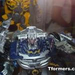 sdcc2011_transformers (6)