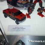 sdcc2011_transformers (8)