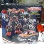sdcc2011_transformers (9)