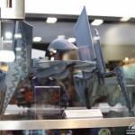 starwars_sdcc2011_ (13)