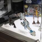 starwars_sdcc2011_ (24)