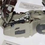 starwars_sdcc2011_ (26)