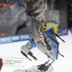 starwars_sdcc2011_ (27)