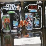 starwars_sdcc2011_ (53)