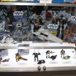 starwars_sdcc2011_ (7)