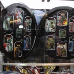 SDCC 2011 : STAR WARS TVC et CW