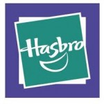 Questions réponses Hasbro Star Wars : mise à jour de la 96ème session