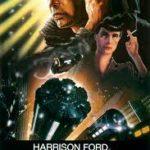 Ridley Scott et la suite de Blade Runner