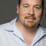 Culture geek : Jon Favreau