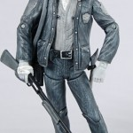 The Walking Dead : les figurines par McFarlane Toys