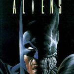 Culture geek : quand Batman s'invite chez Alien