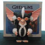Les Gremlins par Medicom