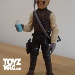 Star Wars The Vintage Collection : review de Bom Vidim (VC53)