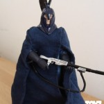 Star Wars The Vintage Collection : review du Senate Guard