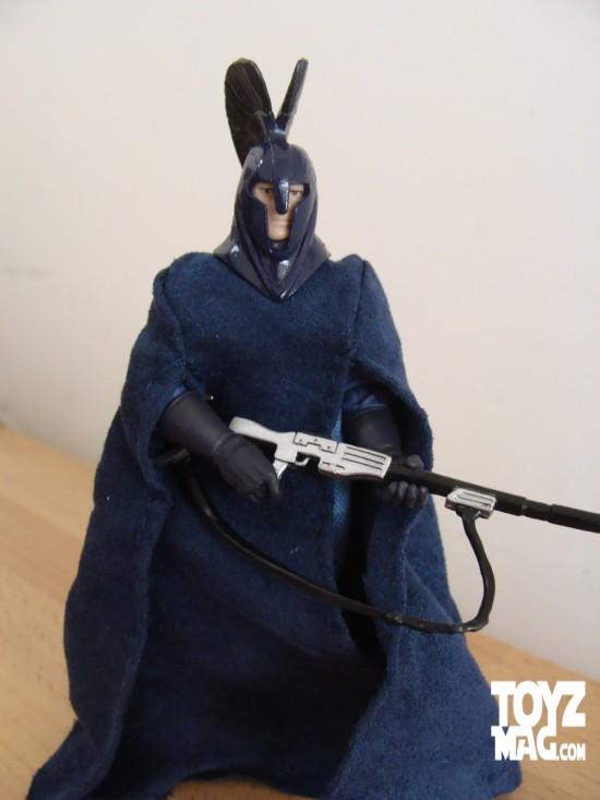 tvc-senate-guard-fusil-550x733