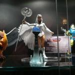 Nouvelles figurines MOTUC en direct du Power-Con