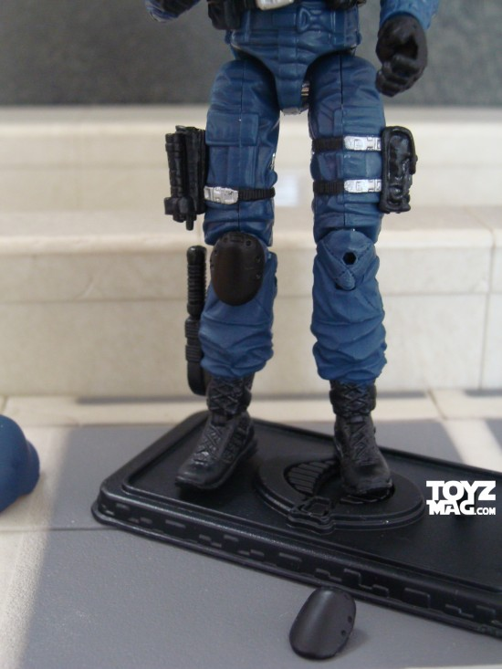 cobra trooper g.I JOE 30