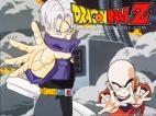 Dragon Ball au Paris Manga ce week-end !