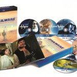 Star Wars en Blu-Ray: le film qui bat tous les records de vente