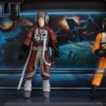 Star Wars : review du Battle over Endor pack #2