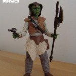 Star Wars The Vintage Collection : Wooof (VC24)