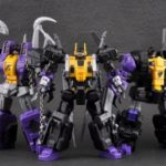 """Transformers Causality """"Insecticons"""""""